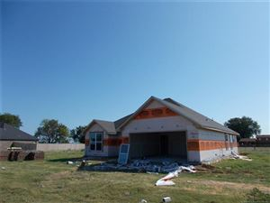 Photo of 36 Autumn Run, Durant, OK 74701 (MLS # 1926731)