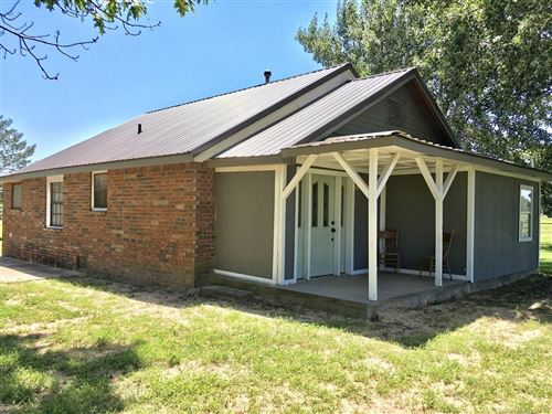 Photo of 1510 E Wise Road, McAlester, OK 74501 (MLS # 1926735)