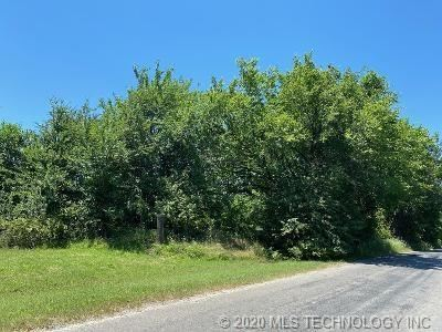 Photo of N 4230 Road, Oktaha, OK 74450 (MLS # 2019742)