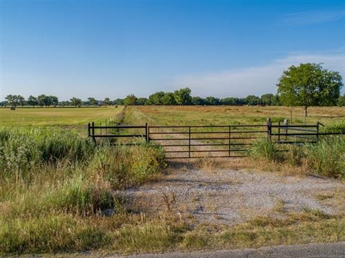 Photo of 5501 E 201st Street, Mounds, OK 74047 (MLS # 2021742)