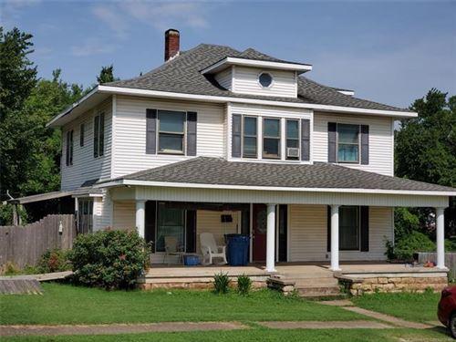 Photo of 901 5th Street, Pawnee, OK 74058 (MLS # 2025745)