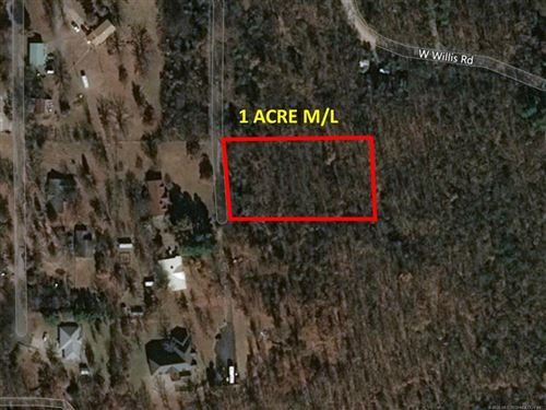 Photo of S Highway View Drive, Tahlequah, OK 74464 (MLS # 2033771)