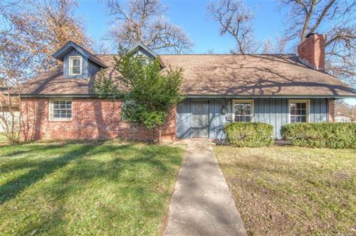 Photo of 1639 E 56th Court, Tulsa, OK 74105 (MLS # 1942788)