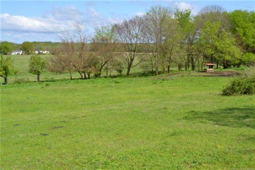 Photo of Hwy 9 Highway, Bokoshe, OK 74930 (MLS # 2012794)