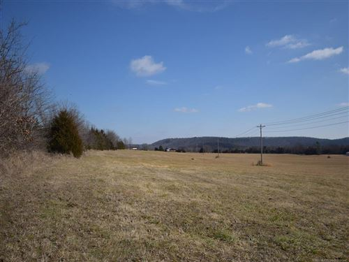 Photo of 21073 E Steely Hollow Road, Tahlequah, OK 74464 (MLS # 2100799)