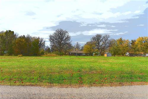 Photo of 834 Windle Lane, Tahlequah, OK 74464 (MLS # 2000800)