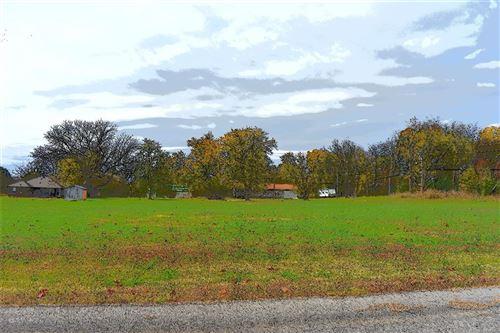 Photo of 854 Windle Lane, Tahlequah, OK 74464 (MLS # 2000802)