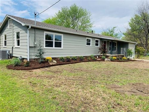 Photo of 703 S 12th Street, McAlester, OK 74501 (MLS # 2012809)