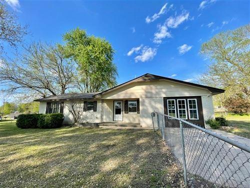 Photo of 17524 W Lisa Drive, Tahlequah, OK 74464 (MLS # 2111819)