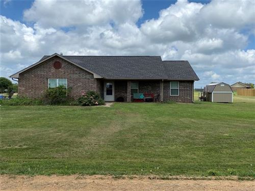 Photo of 106 Benttree, Durant, OK 74701 (MLS # 2023834)