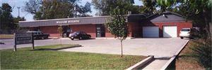Photo of 227 E Apache Street, Tulsa, OK 74106 (MLS # 1935849)