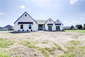 Photo of 26508 Quail Ridge Road, Claremore, OK 74019 (MLS # 1933867)