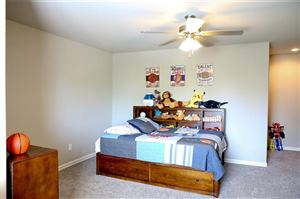 Tiny photo for 12211 S Granite East Avenue, Bixby, OK 74008 (MLS # 1917869)
