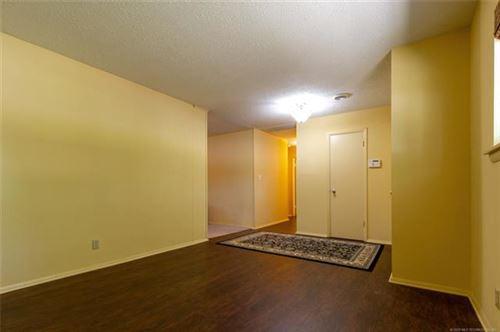 Tiny photo for 6320 E 57th Street, Tulsa, OK 74135 (MLS # 2017884)