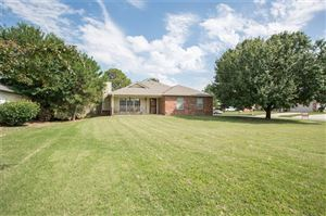 Photo of 11603 N 109th East Place, Collinsville, OK 74021 (MLS # 1934891)