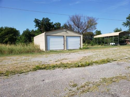 Photo of 5550 E Hwy 251A, Okay, OK 74446 (MLS # 2009891)