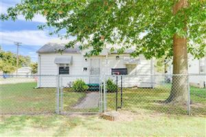 Photo of 4703 S 27th West Avenue, Tulsa, OK 74107 (MLS # 1937906)