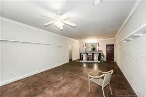 Tiny photo for 13385 Wells Drive, Sperry, OK 74073 (MLS # 1936922)