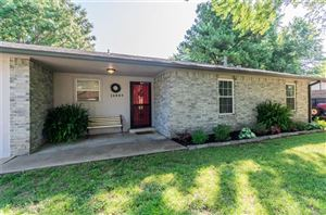 Photo of 13683 S 287th East Avenue, Coweta, OK 74429 (MLS # 1932927)