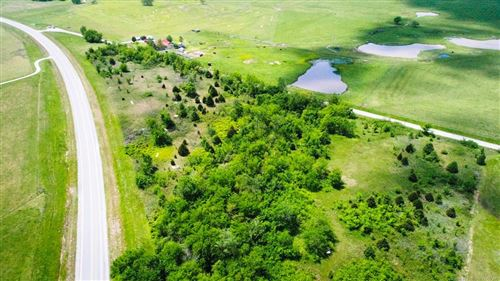 Photo of 20634 Hwy 72, Haskell, OK 74436 (MLS # 2014945)