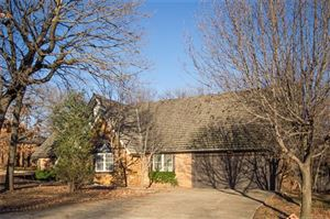 Photo of 2009 N Santa Fe Avenue, Tulsa, OK 74127 (MLS # 1937963)