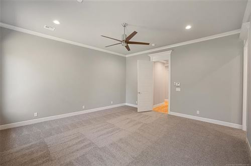 Tiny photo for 3031 W 78th Street, Tulsa, OK 74132 (MLS # 2017983)