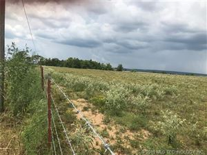 Photo of W Duncan Road, Haskell, OK 74436 (MLS # 1939988)