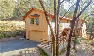 Photo of 1076 Pinecroft Road, Colfax, CA 95713 (MLS # 20190070)