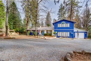 Photo of 1255 Hillcrest Boulevard, Colfax, CA 95713 (MLS # 20190287)