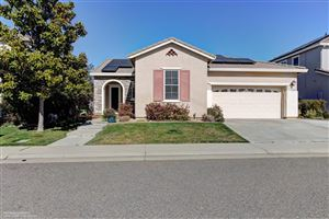 Photo of 1665 Markdale Lane, Lincoln, CA 95648 (MLS # 20190499)