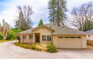 Photo of 13630 Forest Park Lane, Grass Valley, CA 95945 (MLS # 20190767)