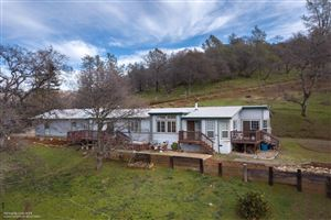 Photo of 7318 Michelle Way, Browns Valley, CA 95918 (MLS # 20182979)