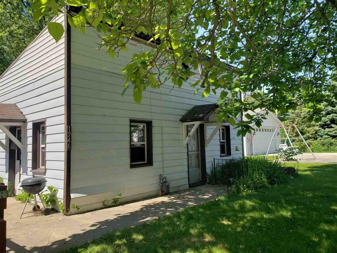 1746 LOST Lane, Green Bay, WI 54302 - MLS#: 50224000