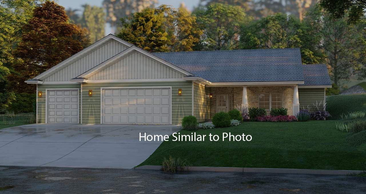 1230 VELSEN Road, Green Bay, WI 54313 - MLS#: 50233000