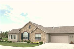 Tiny photo for 2415 E SIENNA Way, APPLETON, WI 54913 (MLS # 50209003)