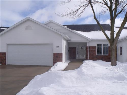 Photo of 3220 N BARKWOOD Lane, APPLETON, WI 54914 (MLS # 50236005)