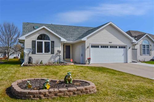 Photo of 2007 BARK RIVER Court, DE PERE, WI 54115 (MLS # 50220008)