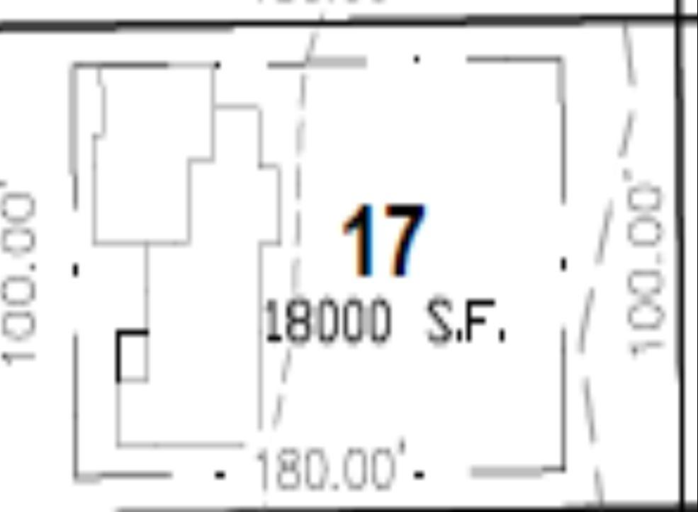 MLS: 50215014