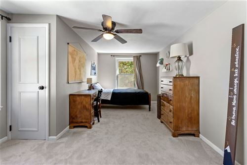 Tiny photo for 1510 N VIOLA Street, APPLETON, WI 54911 (MLS # 50231016)