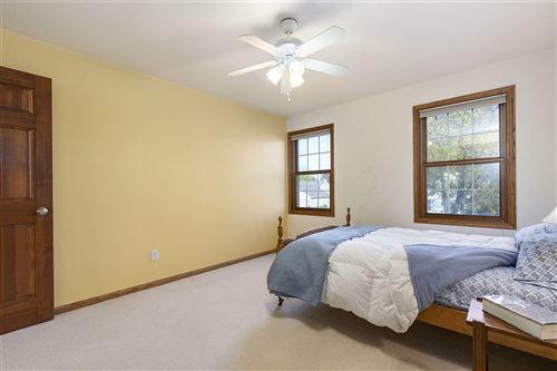 Tiny photo for 3701 S KERNAN Avenue, APPLETON, WI 54915 (MLS # 50231017)