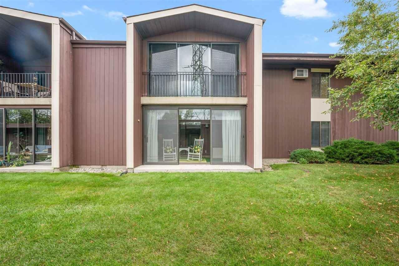 1699 ALCAN Drive #113, Menasha, WI 54952 - MLS#: 50244017
