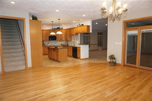 Tiny photo for 47 BELLEVUE Place, APPLETON, WI 54913 (MLS # 50217019)