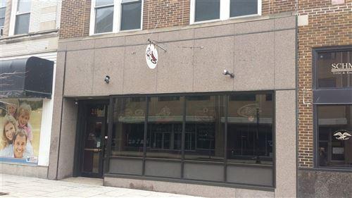 Photo of 216 N MAIN Street, OSHKOSH, WI 54901 (MLS # 50235025)