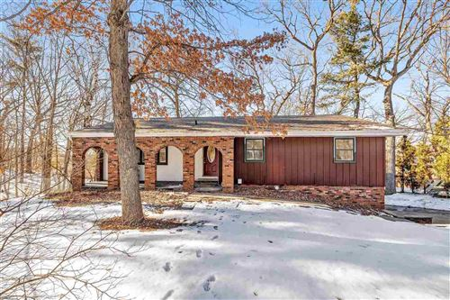 Photo of 143 COLT Court, GREEN BAY, WI 54302 (MLS # 50236026)