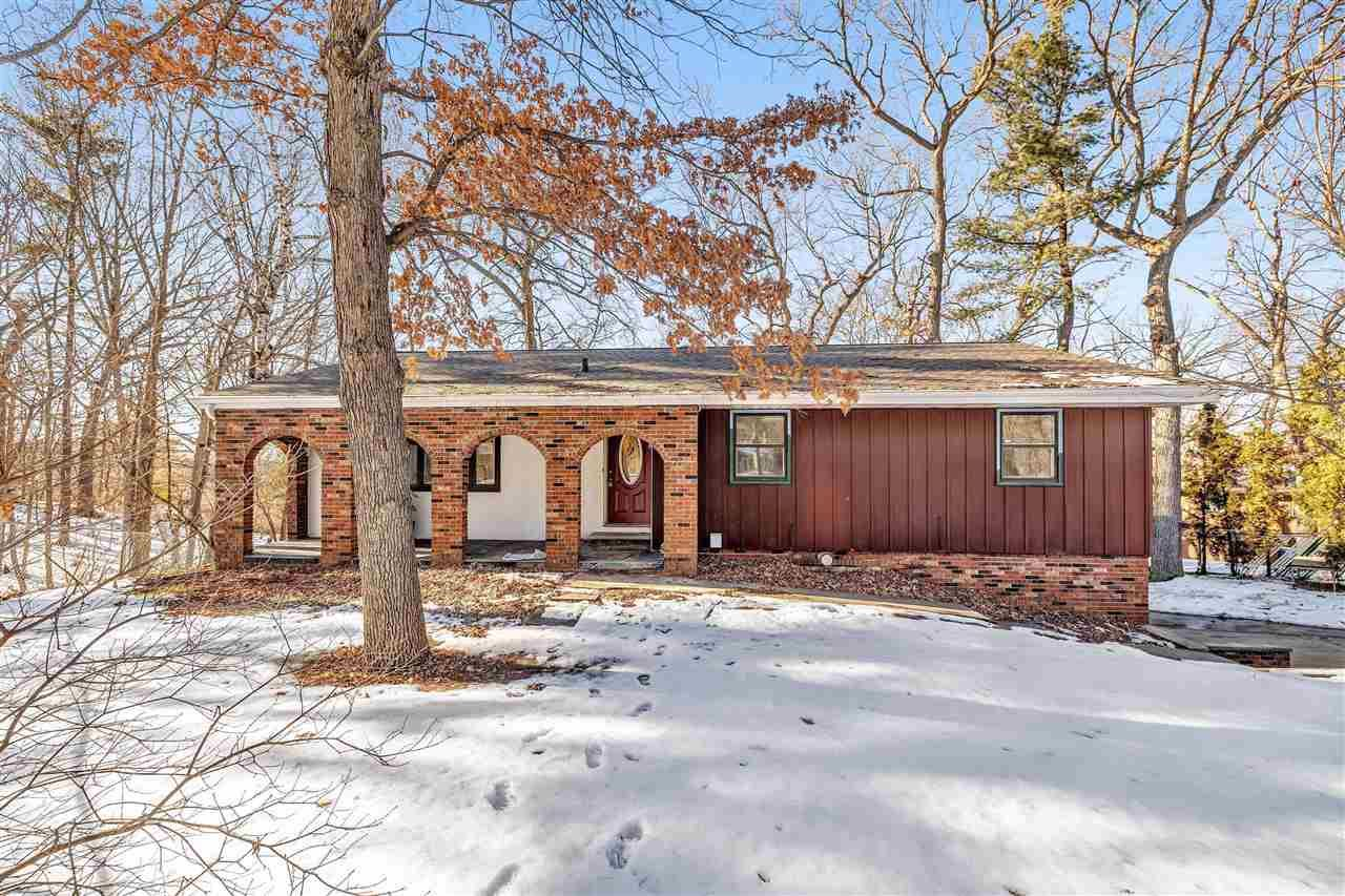 143 COLT Court, Green Bay, WI 54302 - MLS#: 50236026