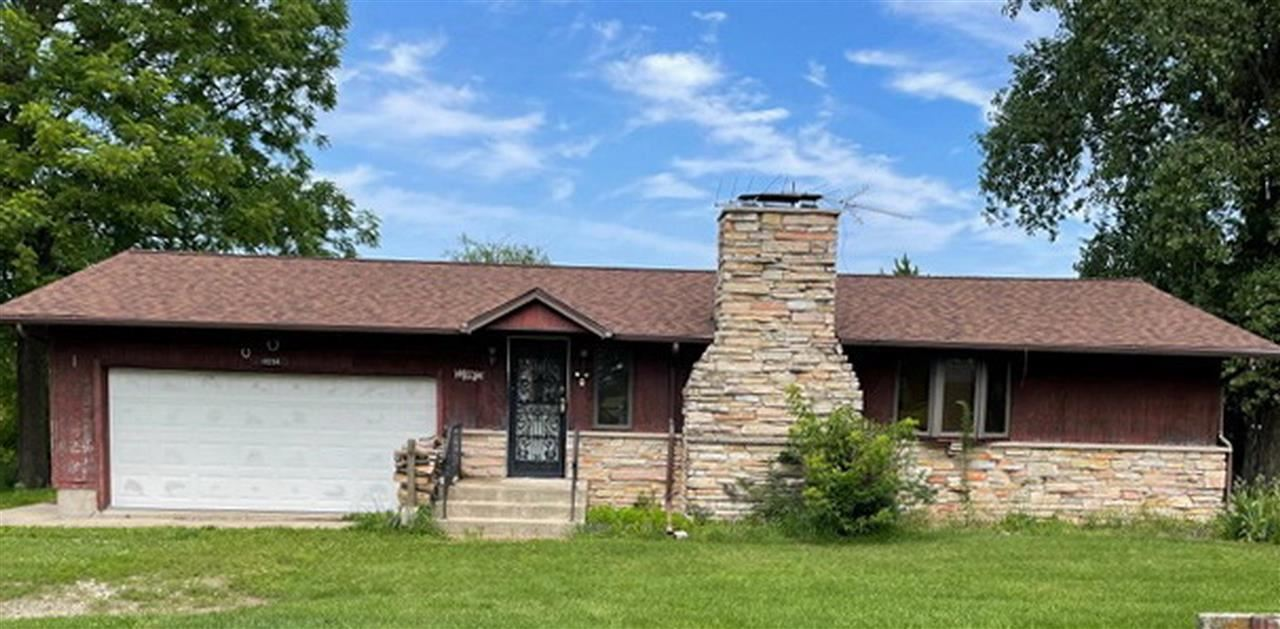 10294 HICKORY CEMETARY Road, Suring, WI 54174 - MLS#: 50244029
