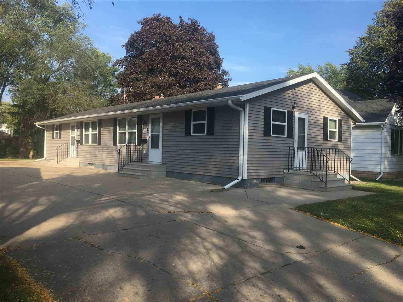 956 LANGLADE Avenue, Green Bay, WI 54304 - MLS#: 50240031