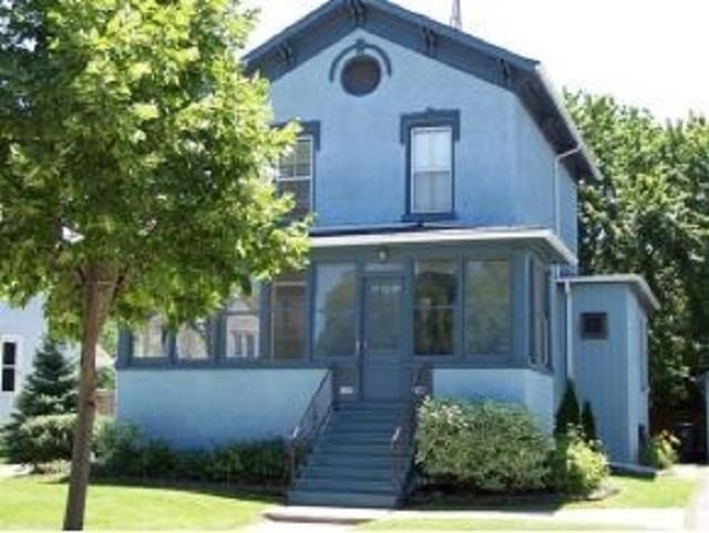 146 HOYT Street, Fond du Lac, WI 54935 - MLS#: 50248031