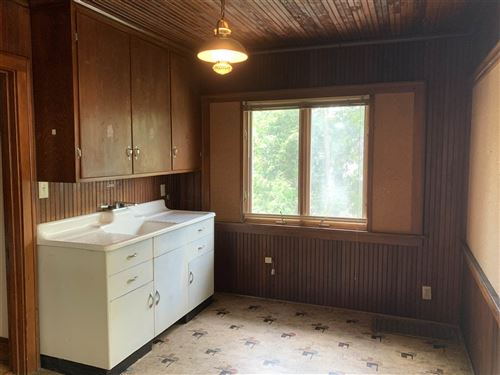 Tiny photo for 824 W FRONT Street, APPLETON, WI 54914 (MLS # 50225035)