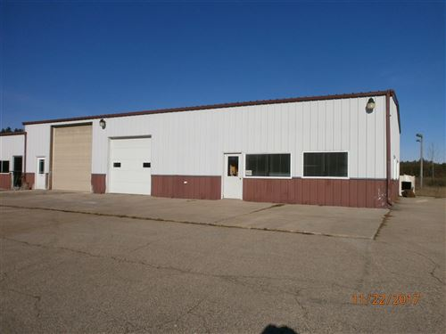 Photo of E6136 HWY 54, NEW LONDON, WI 54961 (MLS # 50175044)